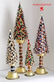 24 best nespresso natal images on pinterest christmas crafts