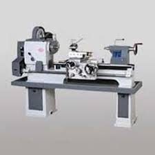woodworking machines view specifications u0026 details of wood