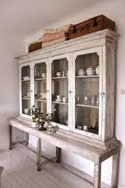 Carcass Kitchen Cabinets Best 25 Unfitted Kitchen Ideas Only On Pinterest Freestanding