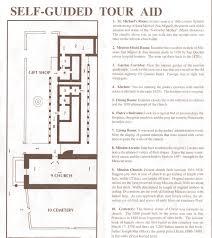 mission floor plans uncategorized mission santa floor plan impressive inside