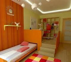 kleines zimmer fr mdels einrichten jugendzimmer gestalten 100 faszinierende ideen jugendzimmer