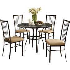 walmart dining room sets kitchen dining furniture walmart