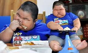 Meme Fat Chinese Kid - lu hao chinese toddler 3 weighs a staggering 132lbs and he s