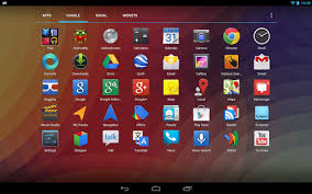procreate for android apex launcher pro android mopapp