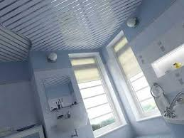 Drop Ceiling Tiles For Bathroom Drop Ceiling Tiles For Bathroom