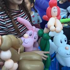 balloon delivery pasadena ca ballusionist 79 photos 62 reviews party event planning