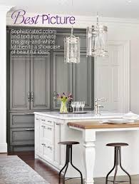 kitchen furniture atlanta 159 best design galleria atlanta ga images on