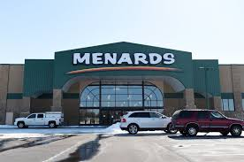 opening date for ann arbor area menards delayed once again mlive com
