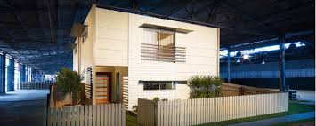 Affordable Small Homes Home Design Prefab Homes Modular And Affordable On Pinterest