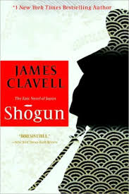 Barnes And Nobles Bay Terrace Shogun By James Clavell Paperback Barnes U0026 Noble