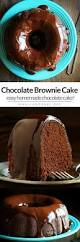 228 best chocolate cake recipes images on pinterest cakes