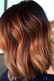 hombre style hair color for 46 year old women 27 fabulous brown ombre hair brown ombre hair ombre hair color