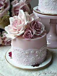 top 19 beautiful valentine cakes ideas for celebration with your
