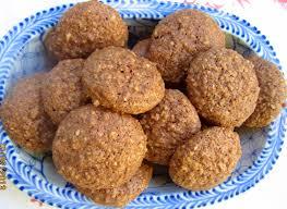 brot u0026 bread lebkuchen german spice cookies