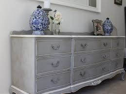 Cream And White Bedroom Furniture Bedroom Furniture Elegant Gray And Cream Bedroom With Gray And