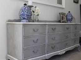 White Or Cream Bedroom Furniture Bedroom Furniture Elegant Gray And Cream Bedroom With Gray And