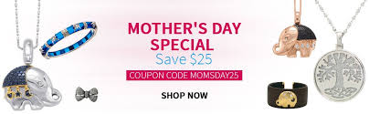 mothers day jewelry sale mothers day jewelry sales