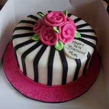 fondant cake fondant cake online lagos abuja port harcourt