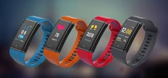 best health monitoring bracelet images 5 best fitness band under rs 3000 in india jpg
