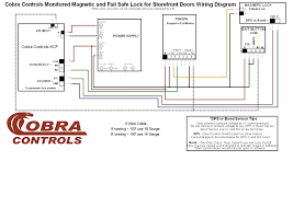 mallory distributer wiring diagram free wiring diagram