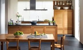 armoires de cuisine usag馥s décoration armoires de cuisine usagees gatineau 81