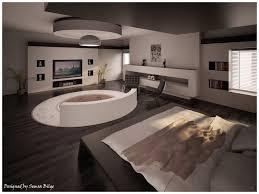 Beautiful Room Designs - Beautiful bedroom designs pictures