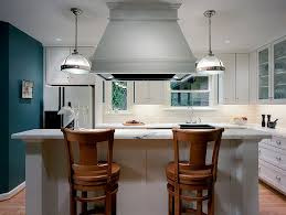 kitchen accent wall ideas accent walls in kitchen glamorous best 25 kitchen accent walls