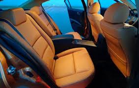 nissan maxima leather seats 2006 nissan maxima information and photos zombiedrive