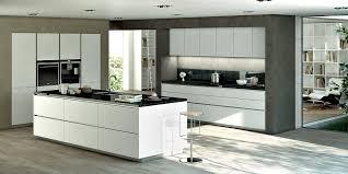 les plus belles cuisines modernes les plus belles cuisines contemporaines maison design bahbe com
