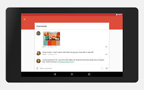 todoist to do list task list android apps on google play