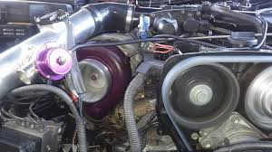 lexus is300 turbo kit xs power turbo kit update lexus is forum