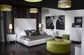 Impressive Ideas Home Interior Design Free 14 23 Best line