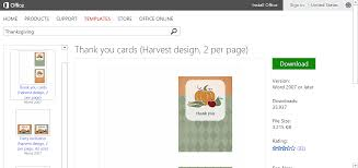 thanksgiving invitations free templates best free thanksgiving templates for microsoft office