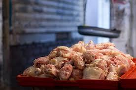 playpink cuisine beware of undercooked chicken livers
