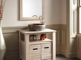 bathroom whitewash bathroom vanity 19 whitewash bathroom vanity