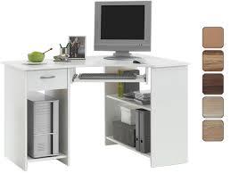 Ecktisch Schreibtisch Nauhuri Com Eckschreibtisch Weiß Ikea Neuesten Design