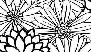 i tolerate you coloring page no you need to calm down page 2 of 3 life is stressful