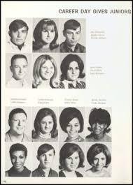 find yearbook 1968 high school yearbook via classmates