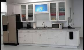 Second Hand Kitchen Furniture by Enchanting Redoing Kitchen Cabinets Ideas Tags Refurbishing