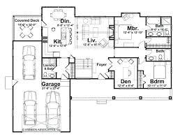 10 car garage plans u2013 venidami us