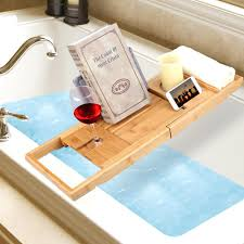 Bathroom Shelves Target Bathtub Shelf Bathroom Shelves Target Bathtub Tray Bed Bath And