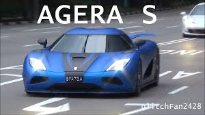 koenigsegg xs wallpaper christmas special koenigsegg agera s in action youtube