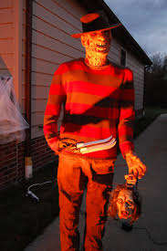 what it takes to haunt your home on halloween themes n things u0027s blog