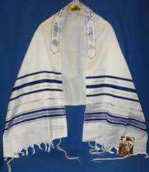 prayer shawl symbolism symbols bar mitzvah