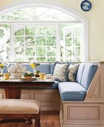 kitchen banquette ideas chairmasters booth banquettes 5500 series kitchen dining