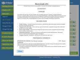 Free Resume Builder App For Android Peaceful Design Ideas Resume Builder App 10 Comparison 5 Apps For