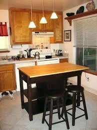 kitchen island that seats 4 large kitchen island with seating for 4 kitchen islands that seat 4
