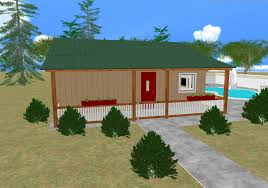 view floor plans for metal homes redesigned barn house into modern design with metal roof old barns