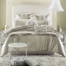 Good Bedroom Furniture Bedroom Shop Bedroom Furniture Good Bedroom Furniture Bedroom