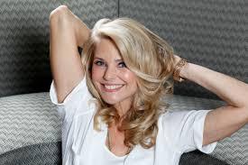 christie brinkley reveals secret to looking sensational at 62